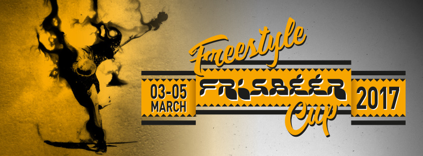 Frisbeer Cup 2017